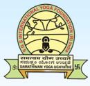 SGS yoga Foundation photo