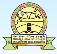 Sgs Yoga Foundation photo