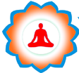 Yoga Classes photo