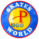Skate World photo