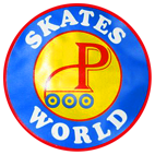 Skate World photo
