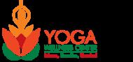 Yoga Wellness Center photo