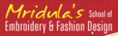Mridula's School of Fashion Design photo