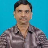 Subodh Karkare photo