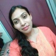 Minakshi S. Class I-V Tuition trainer in Gurgaon