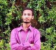 Chetan Gupta BTech Tuition trainer in Indore