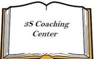 Three S Coaching Center photo