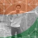 Pritam Nayak photo