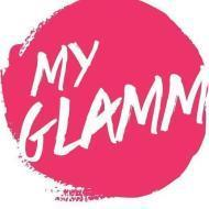 Myglamm photo