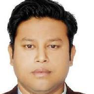 Md Manzar Nezami Class 9 Tuition trainer in Delhi