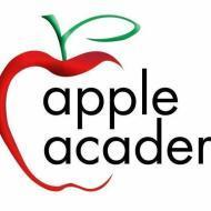 Apple Academy photo