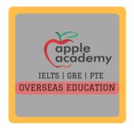 Apple Academy photo