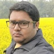 D Kumar Gupta photo