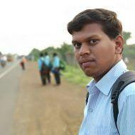 Chaithanya Ch photo