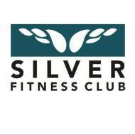 Silver Fitness Club photo