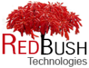 Redbush Technologies Pvt.Ltd. photo