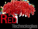 Redbush Technologies Pvt.Ltd. photo