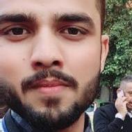 Shiv Narayan Singh photo