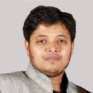 Rahul Narawde .Net trainer in Pune