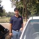 Sandeep S. photo