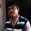 Nirjhar Kundu photo