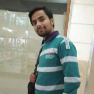 Lovenish Narula BCom Tuition trainer in Delhi