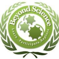 Beyond  Science photo