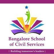Bangalore Ias Kas Upsc Bank Clerical Exam institute in Bangalore