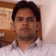 Naveen Yadav photo