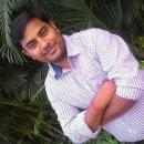 Harendra Singh photo