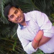 Harendra Singh Hindi Language trainer in Gurgaon