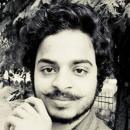 Sandeep Mantrala photo