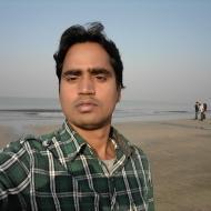 Raviranjan Tiwari photo