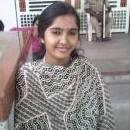 Shilpa D. photo