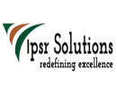 IPSR Solutions photo