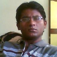 Amit Kumar BCA Tuition trainer in Bangalore