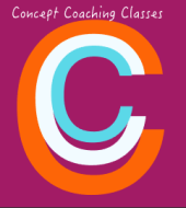Concept Coaching Classes photo