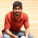 Akshay B photo