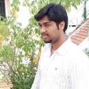 Siva Shankar photo