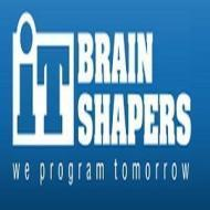 It Brain Shapers photo