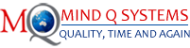 Mind Q systems Corporate institute in Pune