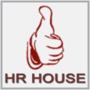 H R House photo
