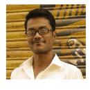 Shashikant Gaisamudre photo