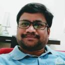 Sreenivas S. photo