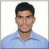 Marpina Pradeep Bank Clerical Exam trainer in Hyderabad