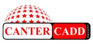 Canter Cadd photo