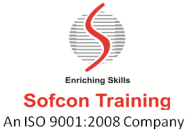 Sofcon Trainining photo