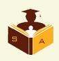 Srinivasa Academy MBA institute in Chennai