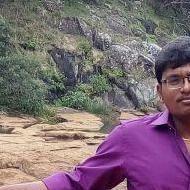 Yokeshwaran Samannan Engineering Diploma Tuition trainer in Chennai