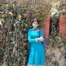 Nithya S. photo